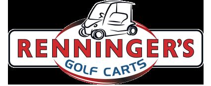 Renningers Golf Carts